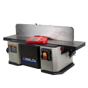 Delta Power Tools