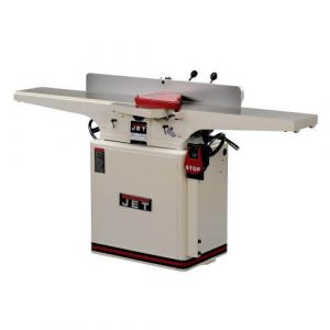 Jet JJ-8HH Helical Head 8 Jointer