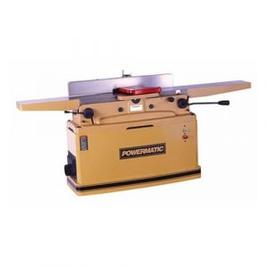 Powermatic 1610079 PJ882 8-Inch Jointer