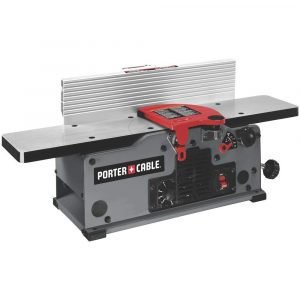 PORTER-CABLE PC160JT Variable Speed Jointer