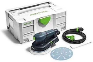 Festool 575039 Orbit Sander