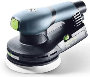 Festool 571897 Orbit Sander