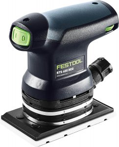 Festool 201221 Rectangular Sander