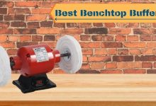 Best Benchtop Buffer